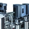Reverse Osmosis System nephRO TP close-up thumbnail