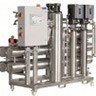 Reverse Osmosis System nephRO TP